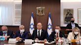 大手筆!以色列再編列約900億預算 對抗疫情 - 自由財經