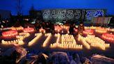 【Yahoo論壇/小太陽的星與心】2011年日本311大地震