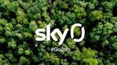 """Sky in prima linea nella lotta al cambiamento climatico: sostenibilità e futuro green con """"Youth4Climate"""" e """"Pre-COP26"""""""