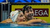 As NCAA Swim Season Revs Up, Here Are Several Teams to Watch Throughout Campaign