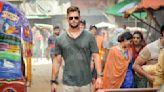 Tyler Rake lives! Chris Hemsworth unveils first Extraction 2 teaser