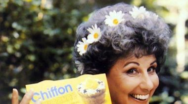 "Dena Dietrich Dies: ""Mother Nature"" In Classic Margarine Commercials Was 91"