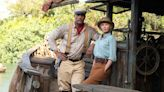 'Jungle Cruise' debuts on Disney+: How to watch online, release time, price