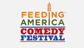 NBC to Air Byron Allen, Funny or Die-Produced Comedy Special Benefiting Feeding America