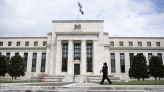 Fed Meets Amid Market Jitters, Congressional Gridlock and the Delta Variant