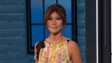 Big Brother: Julie Chen Moonves Sheds Light on Sign-Off: 'Black Lives Matter and Now Is the Time to Speak Up'