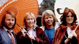 解散39年後再合體!ABBA合唱團宣布推出新專輯