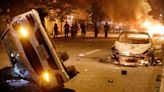 Does my home and auto insurance protect against civil unrest?