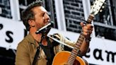 Luke Bryan Celebrates 45th Birthday, Invites Fans Onstage During Virginia Concert