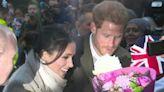 Gb, Mail: 4 i libri del principe Harry, uno uscirà dopo morte regina