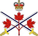 http://army-armee.forces.gc.ca