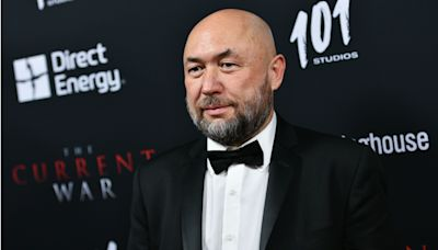 'Searching' Producer Timur Bekmambetov To Shoot World's First Vertical Format Blockbuster