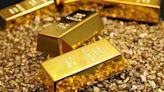 淘金獵人在蘇格蘭發現英國史上最大純金塊! 金塊狀似甜甜圈、價值逾台幣300萬