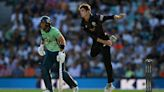 Juggling psychology and cricket, Calvin Harrison continues 'unbelievable' journey