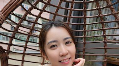 【Lancôme】升級版嫩肌活膚精華+升級版嫩肌活膚眼霜試用*重拾年輕♥♥ | Girlssss 女生日常 - 分享快樂正能量