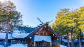 北海道人最愛札幌還是函館?日本人最想住的北海道街道排行榜[2020版]