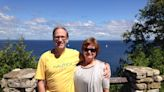 My Husband Was Diagnosed With Asperger's At 55. Here's How It Improved Our Marriage.