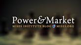 Power & Market