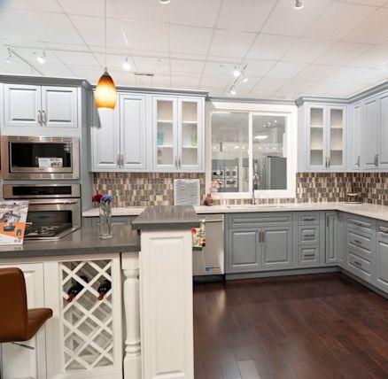 Kz Kitchen Cabinet Stone Hayward Yahoo Local Search Results