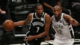 Nets vs. Bucks score: Live NBA playoff updates as Kevin Durant, Brooklyn try to win series in Game 6