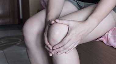 膝蓋痛、走路困難,45歲以後都會得退化性關節炎? - BabyHome 新知大耳朵