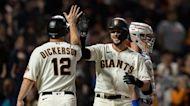 Mets vs Giants Highlights: Bryant slams pair of homers as Giants outlast Mets, 7-5