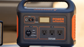 Jackery solar generator bundles run your campsite or RV from $713, more in New Green Deals