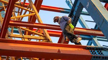 WSA公布2021上半年粗鋼產量 年增14%超越疫情前水準   Anue鉅亨 - 國際政經