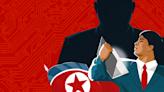 黑客打劫央行:精心策劃而功虧一簣 孟加拉銀行大劫案始末