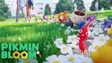 Niantic x 任天堂合作推出皮克敏 AR 新作《Pikmin Bloom》記錄生活點滴享受散步樂趣