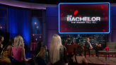 On The Bachelor, The Women Tell All But Only Say 'Sorry'