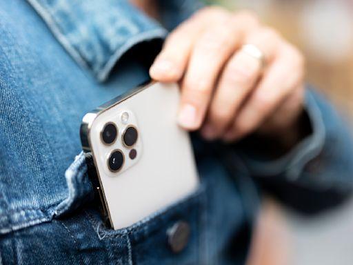 【移民海外】帶著iPhone去移民 留心「無得整」風險