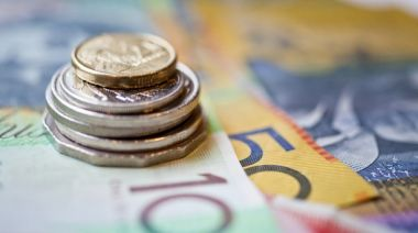 AUD/USD Price Forecast – Australian Dollar Struggling At Highs