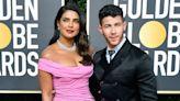 Priyanka Chopra Jokes About What She Learned While Quarantining with Nick Jonas: 'I Still Like Him'
