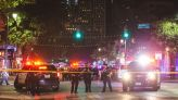 13 wounded in shooting in downtown Austin, police say