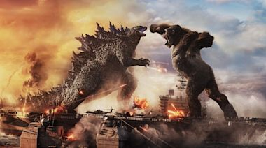 Godzilla vs Kong will have a definite winner, confirms director Adam Wingard