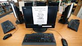 Texas ransomware attack shows what can happen when whole towns are targeted