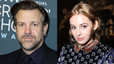 Jason Sudeikis Is Dating a Friend Who Supported Him During Olivia Wilde & Harry Styles' 'Devastating' Romance