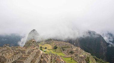 秘魯馬丘比丘建於1440年?人類學家新研究:恐早出20年