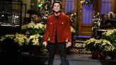 Saturday Night Live recap: Timothée Chalamet makes his hosting debut