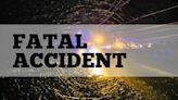 Storm Lake woman killed in Cherokee County crash