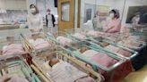 美國會報告:部分嬰兒食品有毒重金屬 含量達危險等級