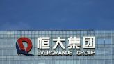 China Evergrande secures bond extension as chairman foots project bills