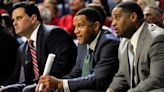 Arizona basketball coach odds: Damon Stoudamire, Tommy Lloyd or Miles Simon next coach?
