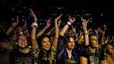 The 2021 Music Festival Guide