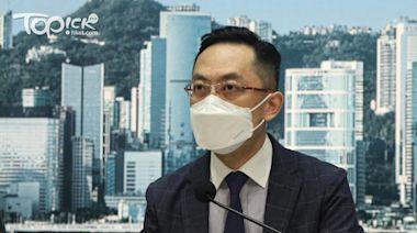 【變種病毒】本港檢出131宗L452R變種病毒個案 有41宗涉Delta變種病毒株 - 香港經濟日報 - TOPick - 新聞 - 社會