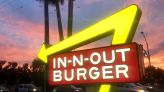 Twitter erupts with support for In-N-Out after company refuses to enforce vaccine mandate: '#DoNotComply'
