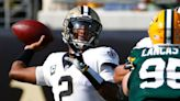 Saints-Panthers live stream (9/19): How to watch Jameis Winston online, TV info, time