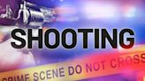 Columbus Police investigating two shootings in downtown Columbus