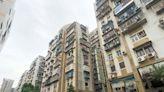 《都市建築法律制度》獲細則通過 規定大廈保養維護五年一期